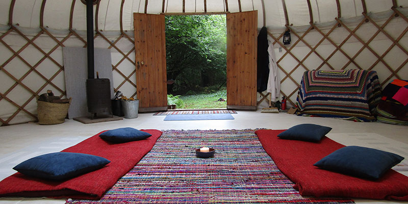 therapy-yurt-wide